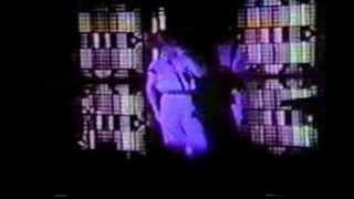 DEVO - August 25th, 1980 - Raincross Square, Riverside, California - Planet Earth/S.I.B