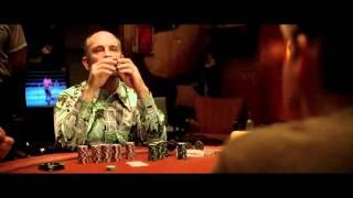"""Смотреть онлайн Кадр из фильма про покер """"Шулер"""""""