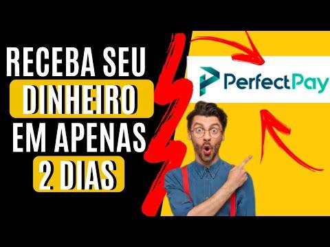Vídeo 7