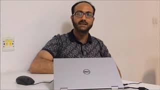Ph.D. Program at Shiv Nadar University