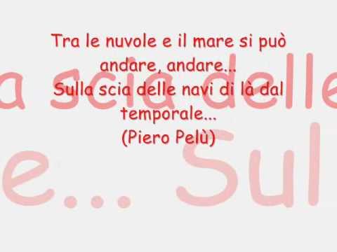 , title : 'Domani 21/04/2009  - Artisti Uniti Per L'Abruzzo - con testo'