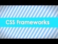 CSS CSS3 Sass HTML5