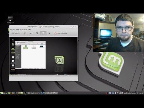 mp4 Linux Rdp, download Linux Rdp video klip Linux Rdp