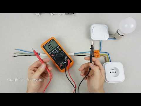 Elektryczny łączący Newy jednofazowe 103