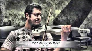 تحميل اغاني صولوهات محمود سرور رهيب MP3