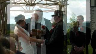 Take Me As I Am Wedding Video