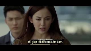 Phim Lẻ Trung Quốc Mới Nhất 2018 - Phim Lẻ Thuyết Minh Hay Nhất