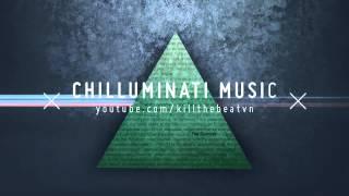 Mozart - Eine Kleine Nachtmusik Remix // Chilluminati Music