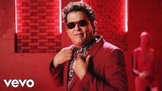 Hoy Tengo Tiempo - Carlos Vives  (Video)