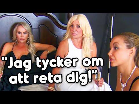 Dating sweden grangärde