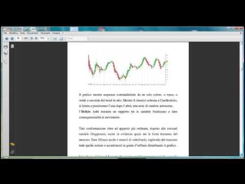 Libro analisis fundamental forex