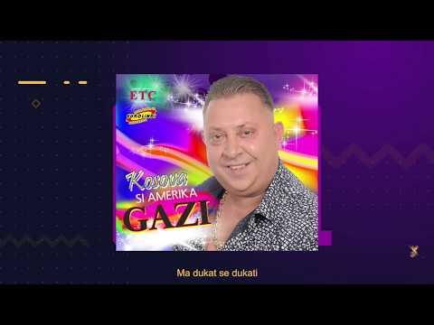 Gazmend Rama (Gazi) - Ma dukat se dukati