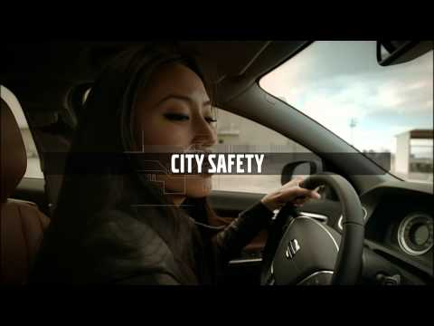 Volvo Volvo V60 - Take Off videosu