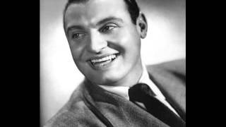 Frankie Laine - That Lucky Old Sun 1949