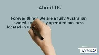 Top Roman Blinds Online, Visit Forever Blinds