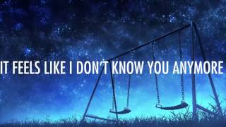 Maroon 5 – Cold (Lyrics -_ Lyric Video) ft. Future