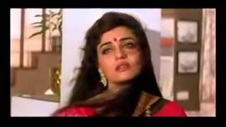 Aadmi Khilona Hai Aadmi Khilona Hai Sad   YouTube