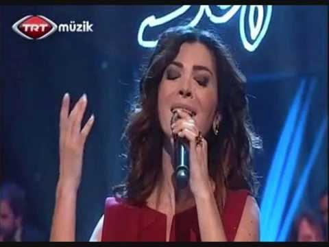 Elif Güreşçi Çiftçioğlu - Şarkılar söyle o sahillerde