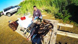 Тепляковское озеро шуйский район рыбалка