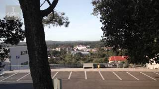 Aldeia Intergeracional,Fátima, Portugal