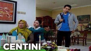 Centini Episode 33 - Part 1