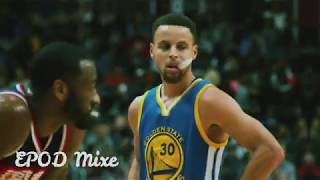 "Stephen Curry ~ ""Look Back At It"""