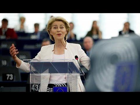 Κατά 16% λιγότερο αμείβονται οι γυναίκες στην ΕΕ
