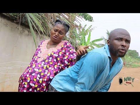 Pregnant Women 7&8 - New Movie 2019 Latest Nigerian Nollywood Movie Full HD
