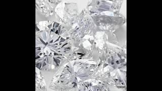 Drake - Big Rings