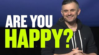60 Minutes to Get to the Real Core of Happiness | NAC Orlando Keynote 2019
