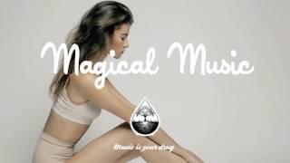 Disclosure - You & Me (feat. Eliza Doolittle) (Flume Remix)