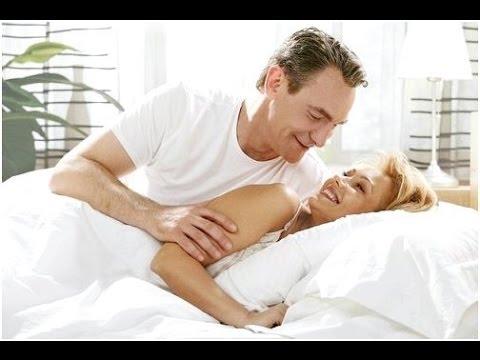 Боли в спине при раке предстательной железы