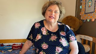Cathy, RN Home Care Nurse