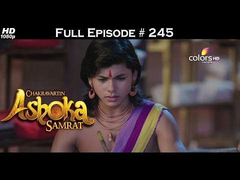 chakravartin-ashoka-samrat-4th-may-2015-full-episode-hd