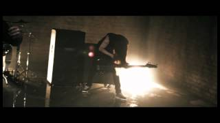 IMPENDING DOOM -Murderer- (Official Video)