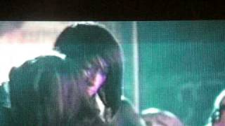 SEVENTEEN FOREVER METRO STATION(NEW MUSIC VIDEO)
