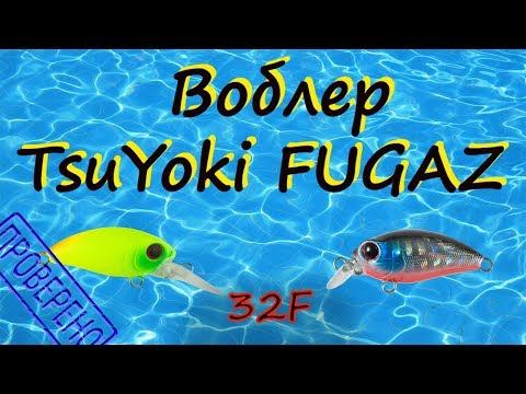 Video youtybe idPLCqOYvjZR4