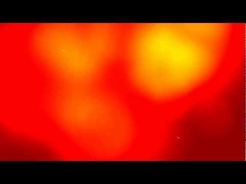 Suzi Quatro -- I'll Walk Through the Fire With You -- Lyrics