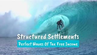 Structured Settlements | Why Structured Settlements 2020