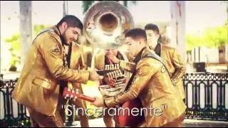 Sinceramente - Alta Consigna  (Video)