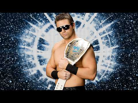 Download 2014: The Miz 8th WWE Theme Song - I Came To Play (V2; Quote; Hollywood Intro V2) [ᵀᴱᴼ + ᴴᴰ] HD Mp4 3GP Video and MP3