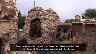 ARMENIA     Another Genocide