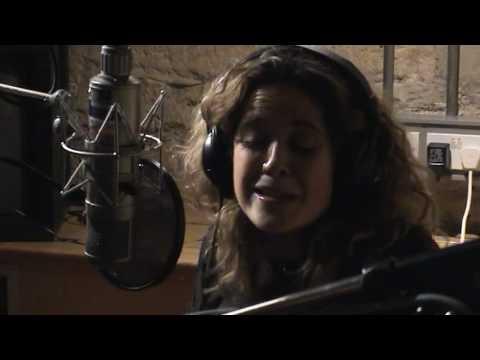 Amy Wadge - Freefall