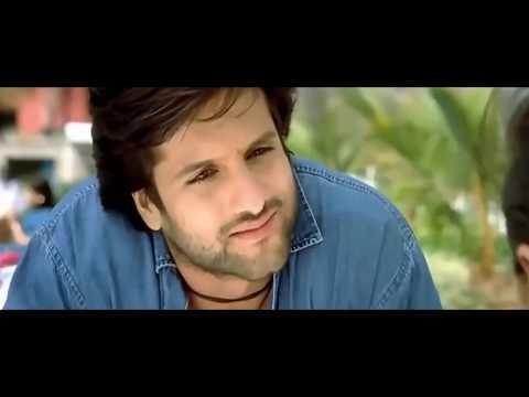 Pehli Bar Jo Dekha | Movie - Jungle (2000) | HD 1080p