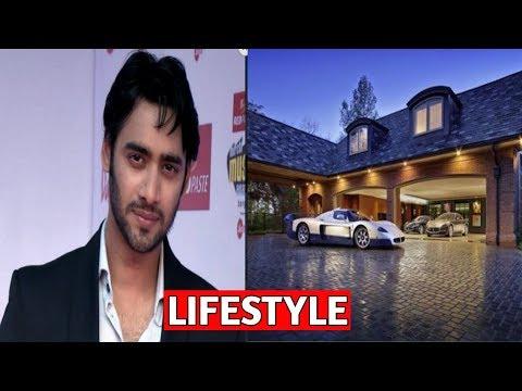 Download Protidan-Actor Rezwan Rabbani Sheikh (Nil) Income,Lifestyle,Girlfriend,Family,House & Biography 2018 HD Mp4 3GP Video and MP3