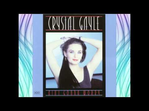 Everybody's Reaching Out For Someone - Crystal Gayle
