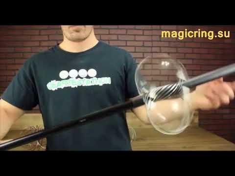 Узелковая магия исполнение желаний