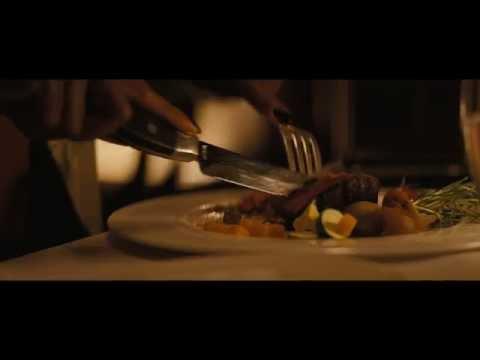 Tältä näyttää Suicide Squad – katso ensimmäinen virallinen traileri