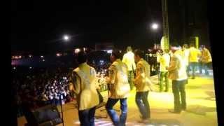 Bajar Musica De Youtube Banda MS 2014 Album No Me Pidas Perdon