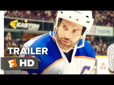 Goon: Last of the Enforcers Trailer #2 (2017) | Movieclips Trailers